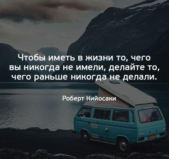 https://pp.userapi.com/c635100/v635100875/34ecc/Q2xpvtwtTLc.jpg