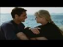 Piccolo grande amore 1993 Film Completo con Raul Bova
