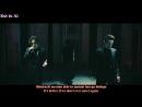 三代目 J Soul Brothers from EXILE TRIBE - Koi to Ai-Special Live Performance- (Rom and Eng Sub).mp4