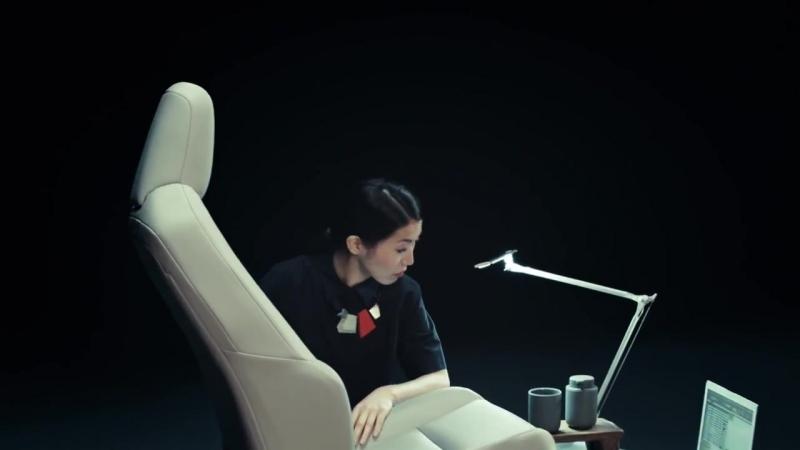 Абсолютно новый Lexus UХ. Сашико. Японская техника шитья в современном прочтении