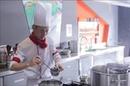 Dạy công thức nấu phở bò gia truyền kinh doanh đông khách