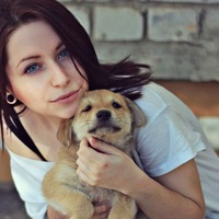 Вика Жуланова | Новороссийск
