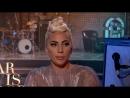 2018 Lady Gaga A Star Is Born - Cineplex Gagavision
