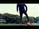 Ka1RaT Kz YouTub.mp4