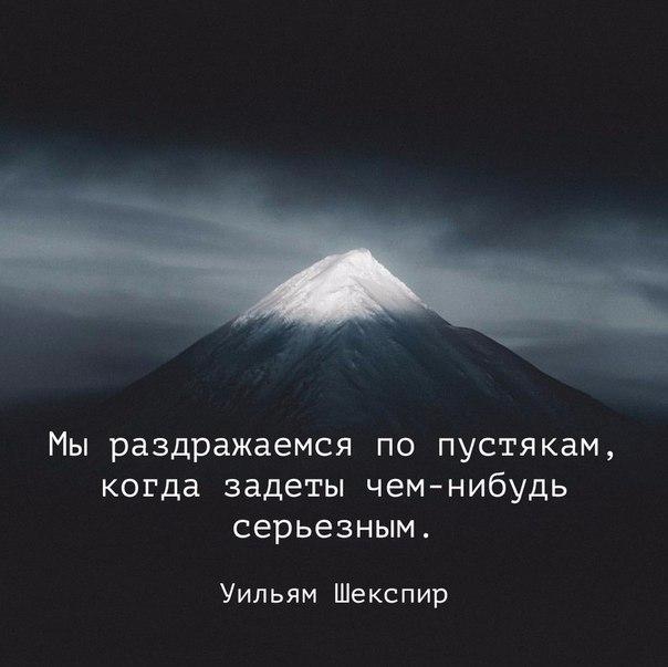 Фото №456255651 со страницы Эдгара Гайдамовича