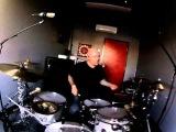Chris Moore recording