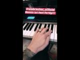 Aesthetic Perfection Eisbrecher remix by Daniel Graves