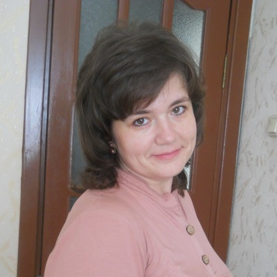 Елена Курочкина, 7 декабря , Брест, id226742805
