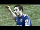 Frank Lampard ║The Legend ║≈ Part 2 [HD]