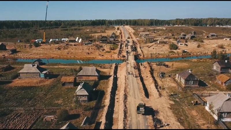 Фильм Ильинский рубеж Правда во всем