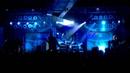 Oceano - Dawn of Descent (All Stars Tour, Atlanta)
