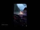Бандитский Петербург погоня за черным Toyota Land Cruiser полная версия
