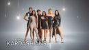 Keeping Up With the Kardashians Returns This Summer E