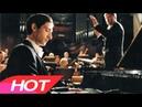 Drama Movies 2017 - Lifetime Movies 2017 - The Pianist 720p