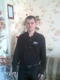 Игорь Луценко, 27 марта , Алчевск, id155416078