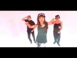 Pharside | What U Gon Do | Ft Megan Batoon & Emilio Dosal