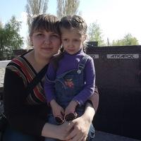 Екатерина Рзаева