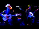 Les Claypool's Duo De Twang with Jerry Cantrell Larry LaLonde - Cocaine Blues