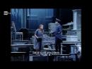 Rossini Opera Festival 2000 - Gioachino Rossini: La Cenerentola (Pesaro, 07.08.2000) - Act I-1