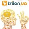 Трилан: Создание, продвижение сайтов, SEO, SMM,  дизайн, комплексный интернет-маркетинг