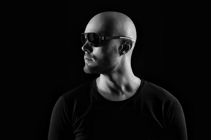 DJ KAPUZEN - MASHUP MIX 3