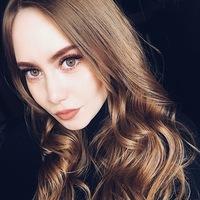 МаринаМокрова