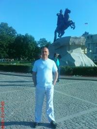 Овсянников Алексей