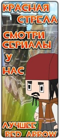Даниил Назаров, 11 февраля 1996, Гродно, id163292036