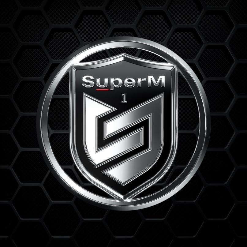 [AUDIO] 🎶💯 200814 #SuperM #Baekhyun #Kai #Jongin @ `100` Super One Project