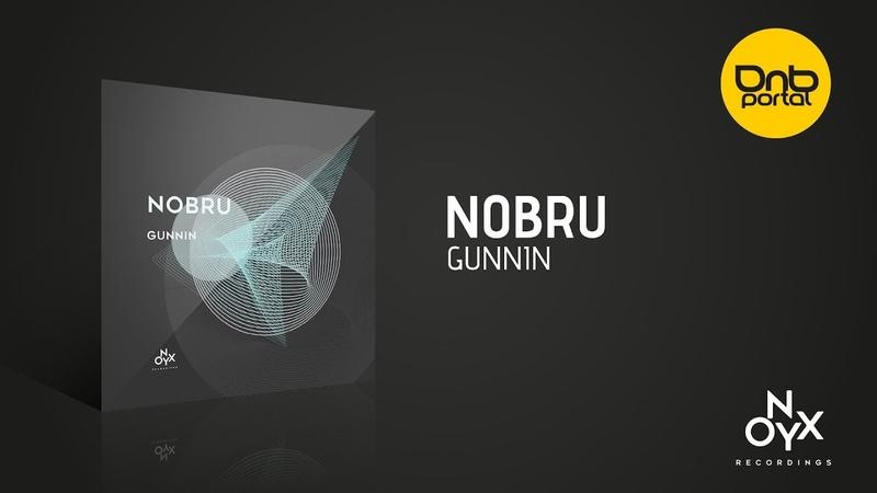 Nobru Gunnin Onyx Recordings Free