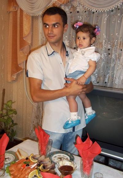 Паша Копыленко, 2 февраля , Днепропетровск, id119312630