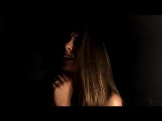 Екатерина Рахманова - С любимыми не расставайтесь