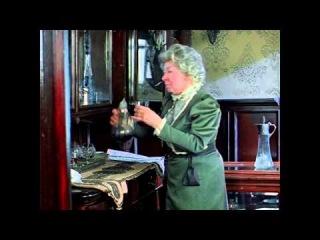 Sherlock in The Bushes или Шерлок Холмс и доктор Ватсон боксируют под Fuckin' in The Bushes by Oasis