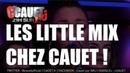 Little Mix - How Ya Doin'? - Live - C'Cauet sur NRJ