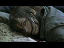 Yella (2007) [German Drama by Christian Petzold]_немецкоязычный трейлер с английскими субтитрами