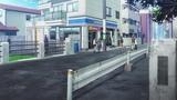 Hataraku Maou-sama - 4 серия Ancord_NikaLenina