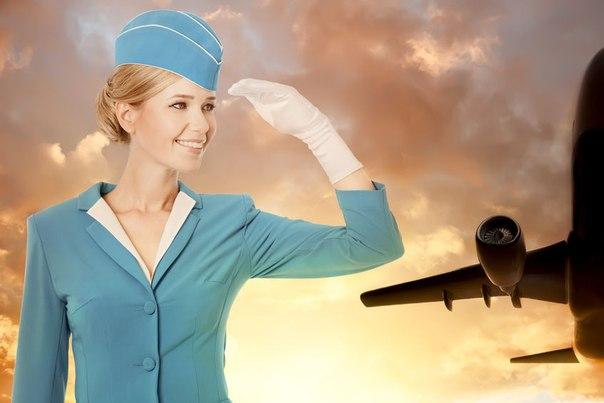 школа стюардесс в бизнес авиации в санкт петербурге