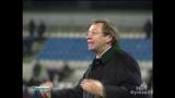 Локомотив Москва 2-0 Реал Мадрид. 1-й групповой этап ЛЧ УЕФА 2001/02. Обзор матча