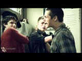 The Return Of Teen Wolf ★ Humour ★ S2 & Gag Reel