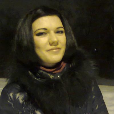 Юлька Скакалова, 9 декабря , Гомель, id134962378