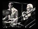 Thad Jones Mel Lewis Big Band 1970