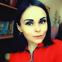 ЕкатеринаКазакова