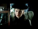Шерлок Холмс и доктор Ватсон: 1 серия. Знакомство.
