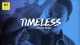 (free) Joey Badass x Pete Rock x chill boom bap type beat 'Timeless' prod. by $WEDO BEATS