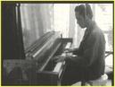 Death Trip Serenade piano version Lira de Orfeo piano Saint Seya Orpheo Theme by Irvin Edair