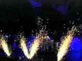 Tangerine Dream INFERNO Live 2002 (Part 910)