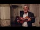 Михаил Казиник Лекция о классической музыке