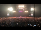 30 Seconds to Mars 27.04.18. (5)