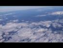 Ревнивый Кавказ Муз М Магомаева сл А Горохова Видео А Рамазотти