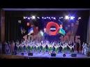 Міський урочистий концерт,присвяченний Дню памяті та примирення (Частина 13)